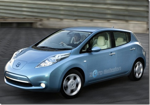 Nissan-LEAF_2011_800x600_wallpaper_02