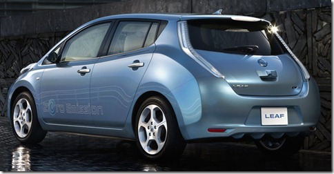 Nissan-LEAF_2011_800x600_wallpaper_1e