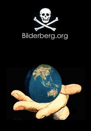 https://i1.wp.com/lh3.ggpht.com/_t9fjkR5gHAQ/S9wOTYZBJRI/AAAAAAAAA8k/MBjwq0a8wwg/bilderberg-org.jpg