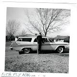 1958Plymouth.jpg
