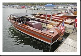 05_Boat_Pics__12_