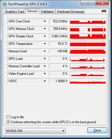MediaPortal.ffdshow.GPU