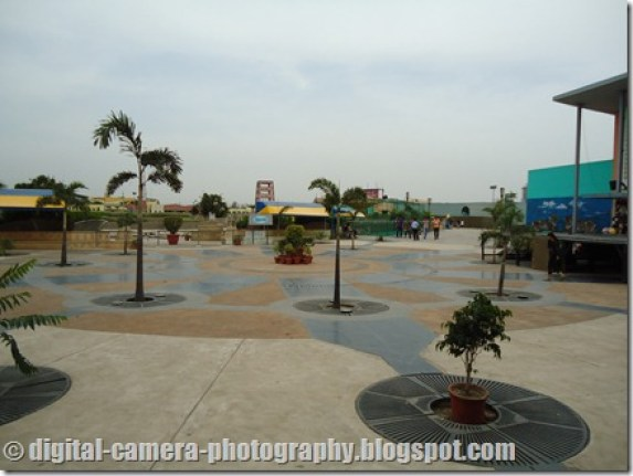sample images sony w320