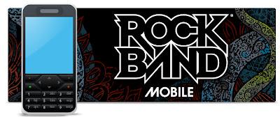 https://i1.wp.com/lh3.ggpht.com/_u7NZJGZJ75c/TAg8wd9dDUI/AAAAAAAAD1g/735CM-BM8mk/s400/header_rockband_mob.jpg