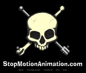 https://i1.wp.com/lh3.ggpht.com/_uILdpjBIRms/SrvGyDLrSeI/AAAAAAAAAcA/_Yty57jUymY/s1600/animaci%C3%B3n%20stopmotion.jpg