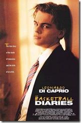 basketball_diaries