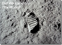 did-we-land-on-the-moon