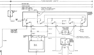 Bmw E21 Wiring Diagram  Wiring Library
