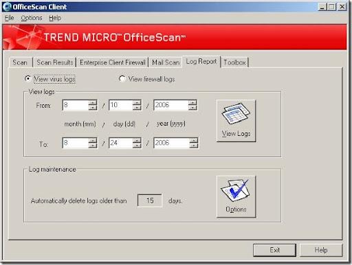 การใช้งาน Trend Micro OfficeScan Client_Page_08_Image_0001