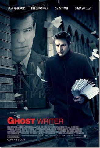 ghostwriterposter