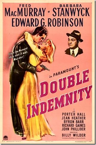 doubleindemnityposter