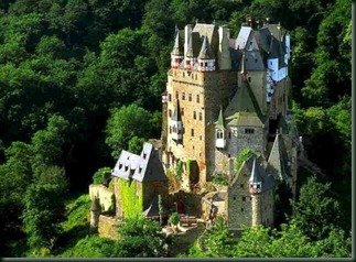 castelo23