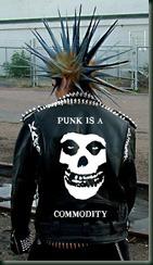 punk-commodity