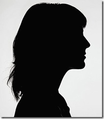 woman_head_silhouette_2t2z