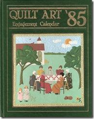 QuiltArt85