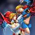 supergirl_powergirl.jpg