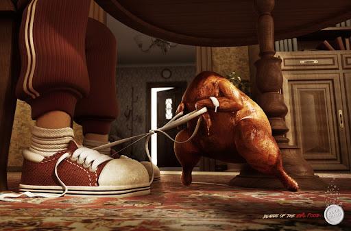 Alka_Seltzer_evil_food1.jpg
