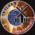 QMan_FKF_AHSI_1695_Skylab_Patch.jpg
