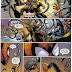 Ultimate Spiderman 056_11.jpg