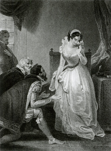 Lady_Jane_Grey_after_Robert_Smirke.jpg