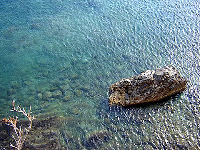 адриатическо море будва