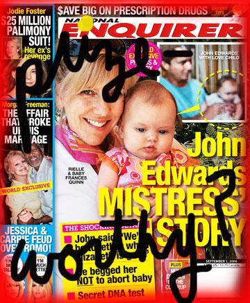 National-Enquirer1.jpg