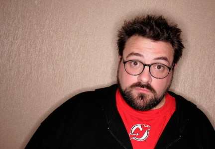 kevin-smith-730f190961538c40_large.jpg