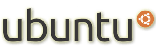 Download Ubuntu