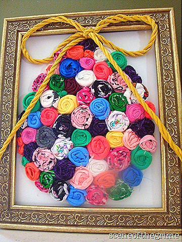 [march crafts and such 020[9].jpg]