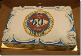 LPG ALA 09 Cake
