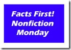 nonfiction_monday