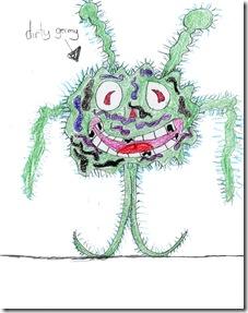 Germ-2