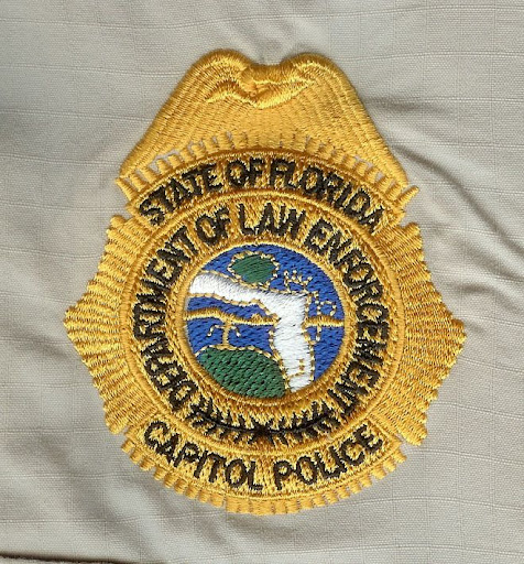 Law Enforcement Officers :POLICE NEWS, Stories , videos ...