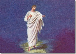 Jesus  C-438