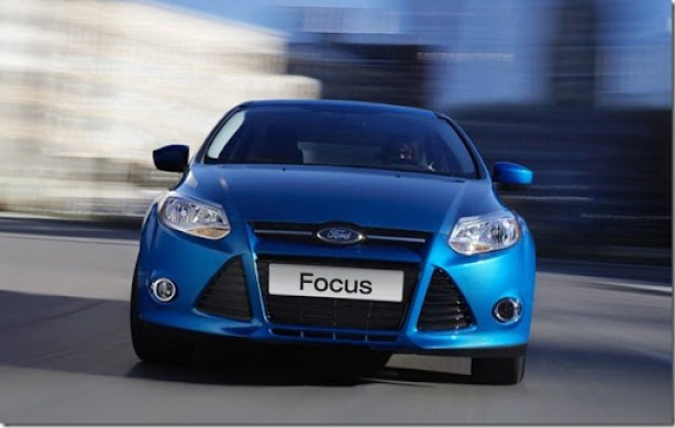 Ford-Focus_2011_1024x768_wallpaper_10
