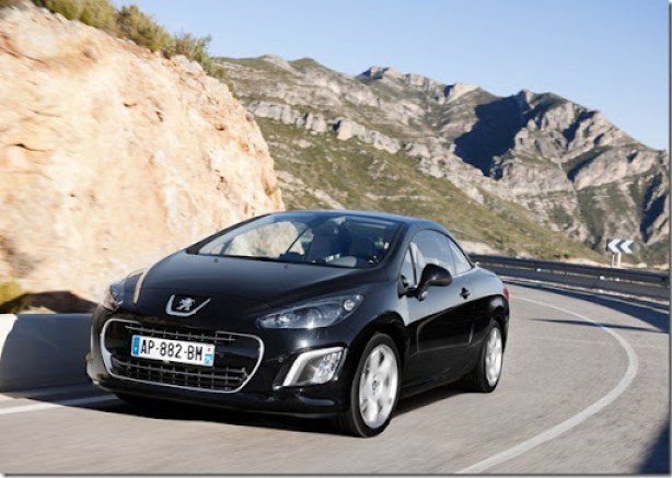 Peugeot-308_CC_2012_1024x768_wallpaper_02
