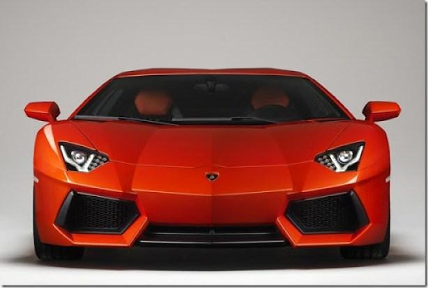 Lamborghini-Aventador_LP700-4_2012_1024x768_wallpaper_02
