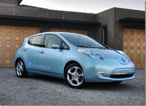Nissan-LEAF_2011_1600x1200_wallpaper_07