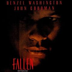 fallen1