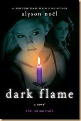 dark-flame-175