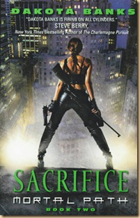 Sacrifice front cover 245x400