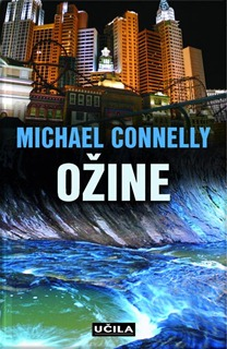 Michael Connelly Ozine