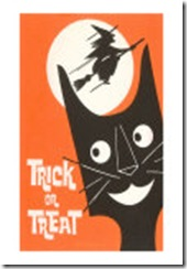 -trick-or-treat_-cartoon-cat_-witch-by-moon
