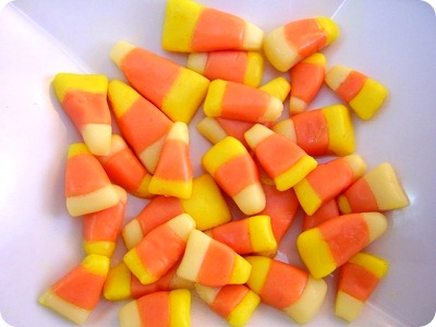 CandyCornFinished1