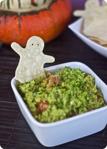 11-halloween-ghost-tortilla-chips-vegan-gluten-free