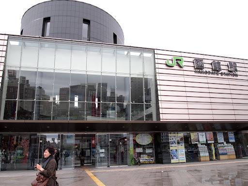 四天三夜自由行! ~ 我的北海道振興觀光訪問團 *Day3* *函館* Part1 北海道 區域 嗜好 攝影 旅行 日本(Japan)