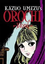 Orichi-Blood.jpg