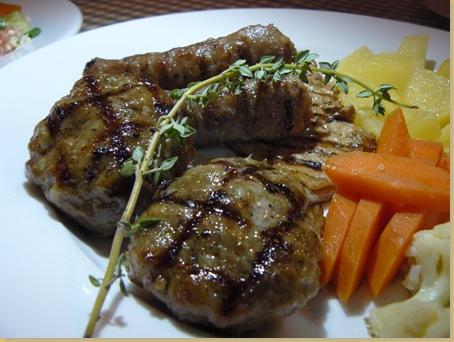 fotky Bulharská kuchyňa