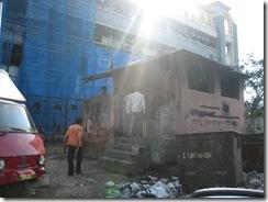 Mumbai 003