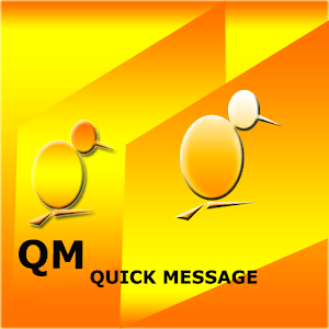 QM QUICK MESSAGE (EN)